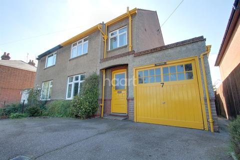 3 bedroom semi-detached house for sale - Wivenhoe