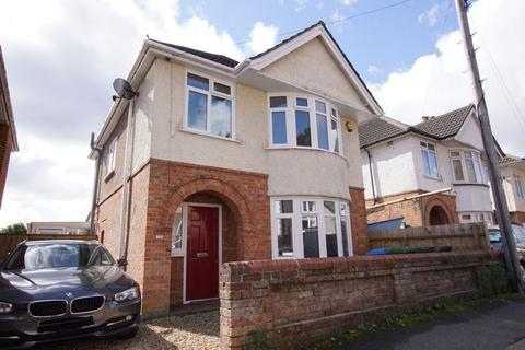 3 bedroom detached house for sale - Palmerston Road, Alexandra Park, Poole