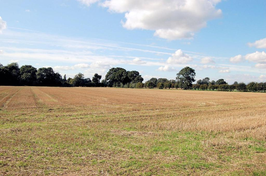 Land Commercial for sale in York Road, Pocklington, York