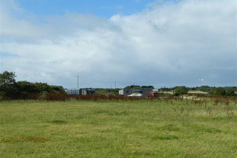 Land for sale - Goonbell, St Agnes, Cornwall, TR5