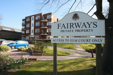 2 bedroom flat for sale - Fairways, Dyke Road, BRIGHTON, East Sussex