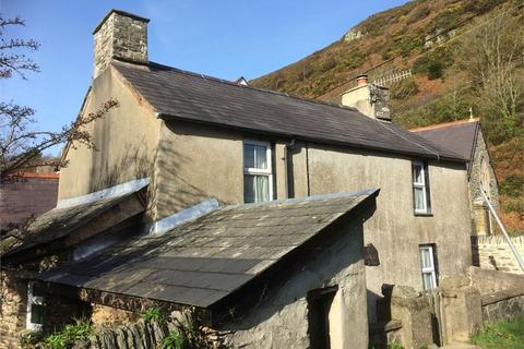 2 bedroom cottage for sale - Penybont, Llangrannog, Llandysul, Ceredigion