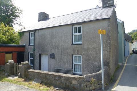 2 bedroom cottage for sale - Llangrannog, Llandysul, Ceredigion