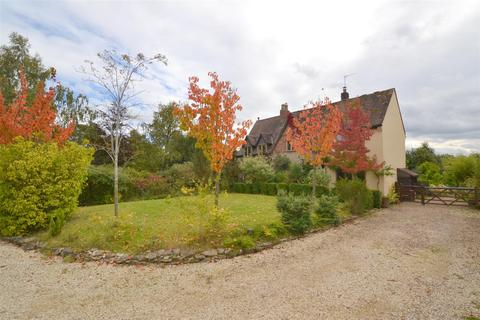 4 bedroom detached house for sale - Twyning, Tewkesbury