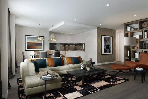 3 bedroom flat for sale - Chancery Lane, London, WC2A
