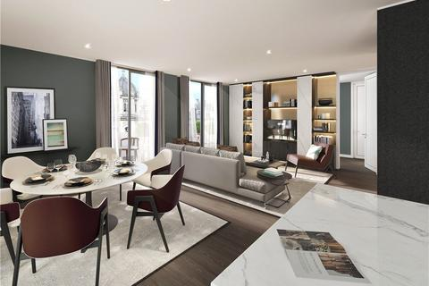 2 bedroom flat for sale - Chancery Lane, London, WC2A