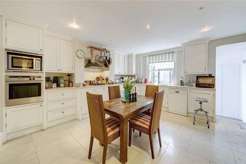 4 bedroom terraced house for sale - Chepstow Road, Notting Hill, London, W2