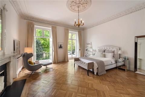 2 bedroom flat for sale - Onslow Square, South Kensington, London, SW7
