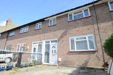 3 bedroom terraced house to rent - Fermor Road Forest Hill SE23