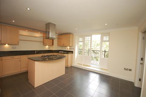 3 bedroom flat to rent - Kemnal Road Chislehurst BR7