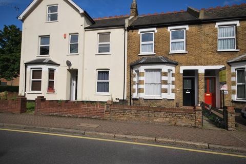 3 bedroom terraced house for sale - West Street Bromley BR1