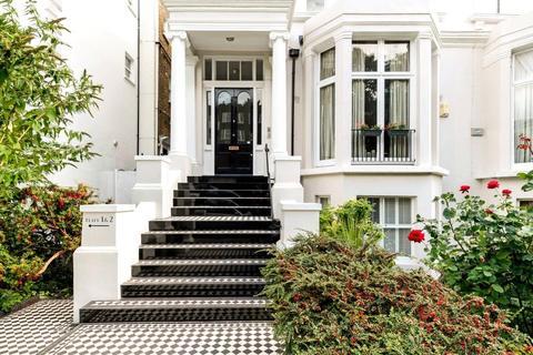 1 bedroom flat to rent - Belsize Grove, Belsize Park, London, NW3