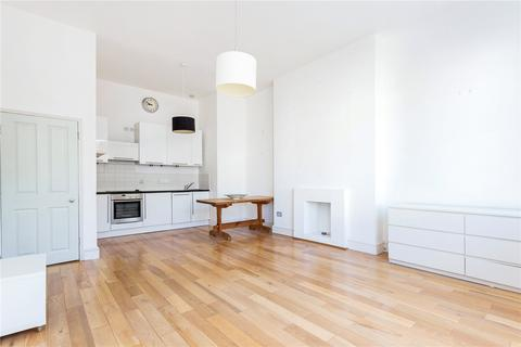 1 bedroom flat to rent   Belsize Grove  Belsize Park  London  NW31 Bed Flats To Rent In London   Latest Apartments   OnTheMarket. 1 Bedroom Flats For Rent In London. Home Design Ideas