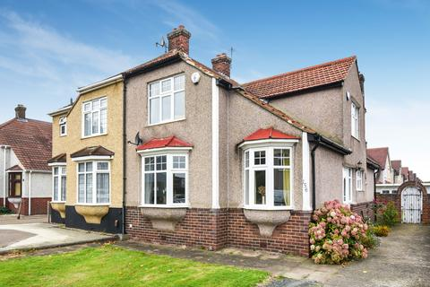 3 bedroom semi-detached house for sale - Woolwich Road Bexleyheath DA7