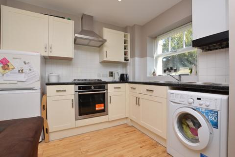 2 bedroom flat to rent - Beulah Hill London SE19