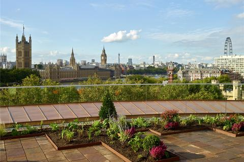 1 bedroom penthouse for sale - Palace View, 1 Lambeth High Street, Lambeth, London, SE1