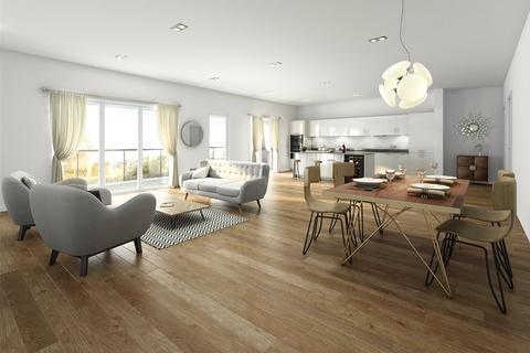 2 bedroom penthouse for sale - Penthouse 7, 54 Newbattle Terrace, Edinburgh, EH10