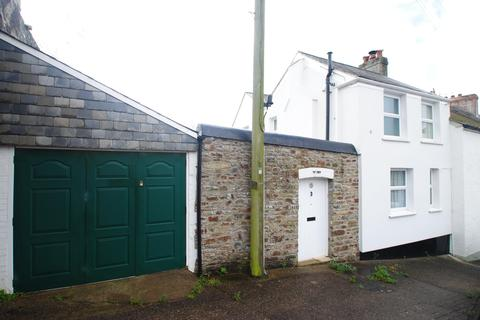 2 bedroom terraced house for sale - Ty Fry, 31 Mill Street