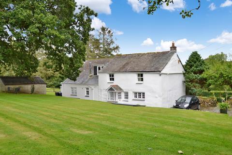 4 bedroom detached house for sale - Nanstallon, Bodmin
