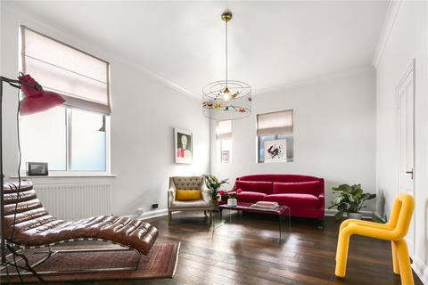 4 bedroom house for sale - Mulberry Way, South Woodford, London, E18