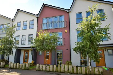 4 bedroom terraced house for sale - Winters Pass