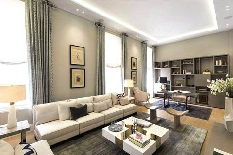 3 bedroom flat to rent - The Byron, Portland Place, The Park Crescent, Regent's Park, W1B