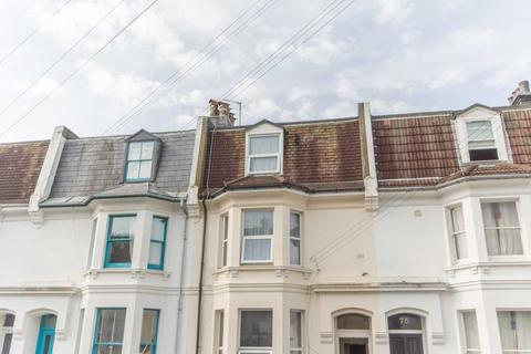 2 bedroom flat to rent - Vere Road, Vere Road, Brighton