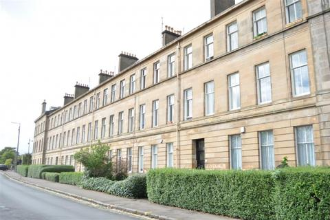 2 bedroom flat for sale - 2/2, 264 Darnley Street, Pollokshields, G41 2JA