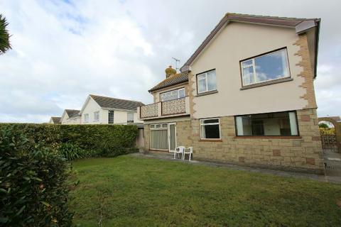 5 bedroom detached house to rent - 23 Mont Es Croix, La Verte Rue,  , St Brelade