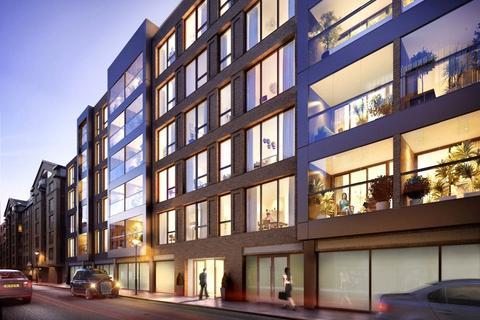 3 bedroom penthouse for sale - Monck Street, London, SW1P