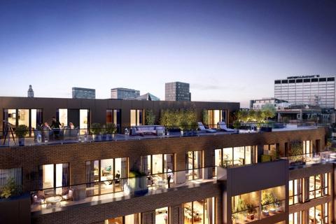 1 bedroom flat for sale - Monck Street, London, SW1P