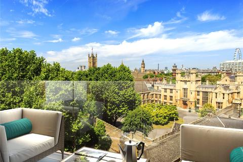 3 bedroom penthouse for sale - Palace View, 1 Lambeth High Street, Lambeth, London, SE1