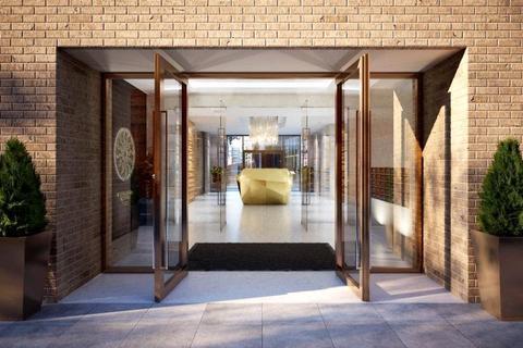 2 bedroom flat for sale - Monck Street, London, SW1P