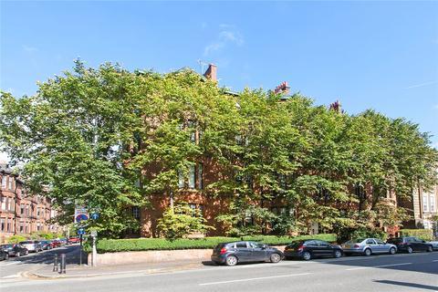 4 bedroom apartment for sale - 2/2, Highburgh Road, Glasgow, Lanarkshire