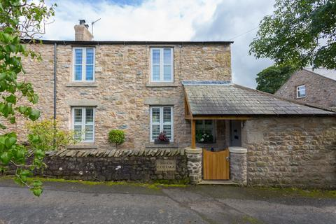 Excellent Search Cottages For Sale In Yorkshire Dales Onthemarket Interior Design Ideas Pimpapslepicentreinfo