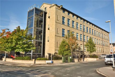3 bedroom apartment for sale - The Penthouse, Cavendish Court, Drighlington, Bradford