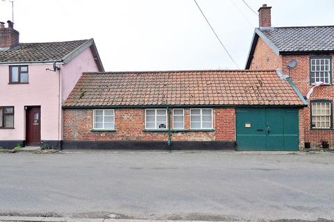 Property For Sale In Billingford Norfolk