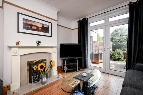 3 bedroom house to rent - Chatsworth Avenue Bromley BR1