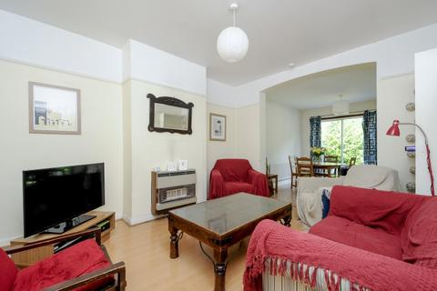 4 bedroom house to rent - Ravenfield Road Tooting SW17