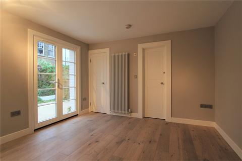 1 bedroom flat to rent - Twyford Avenue, Acton, London, W3