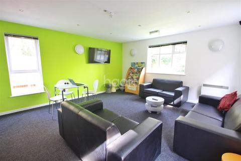1 bedroom flat to rent - Tonbridge Road, Maidstone ME16