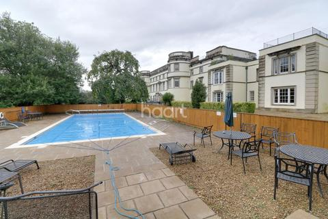 3 bedroom flat for sale - Long Fox Manor, Brislington, Bristol