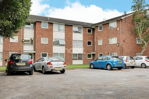 1 bedroom flat for sale - Bridgeview Court, Hainault