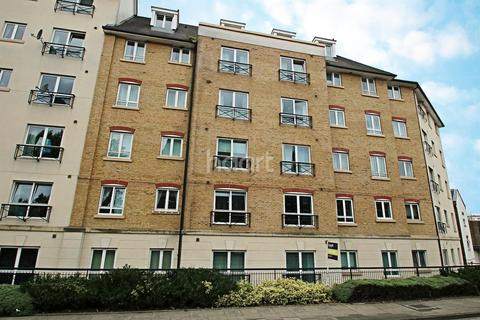 2 bedroom flat for sale - Alpha House
