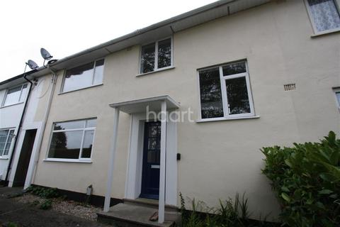4 bedroom detached house to rent - Fountains Crescent Plymouth PL2