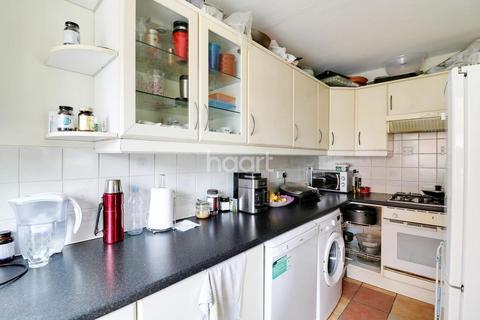 2 bedroom flat for sale - Henfield Road, Wimbledon, SW19