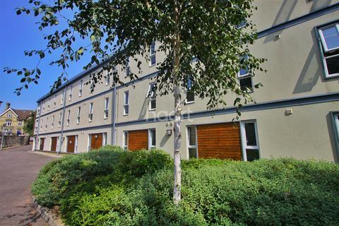 1 bedroom flat to rent - Tonbridge Road Maidstone ME16