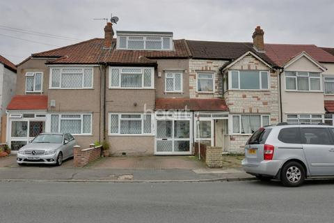 4 bedroom terraced house for sale - Galpins Road, Thornton Heath, CR7