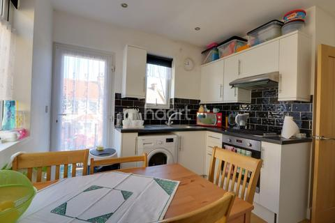 2 bedroom flat for sale - Byron Road, North Wembley