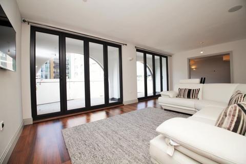 2 bedroom flat to rent - Hindmarsh Lofts, 25 Kings Road, Reading, Berkshire, RG1